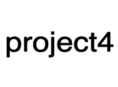 project4 icon